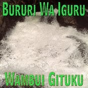 Bururi Wa Iguru Songs