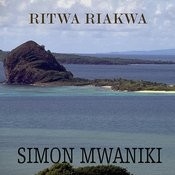 Ritwa Riakwa Songs