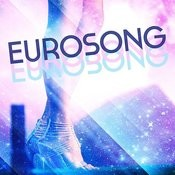 Eurosong Songs