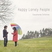 Happy Lonely People Songs