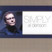 Simply Al Denson Songs