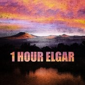 1 Hour Elgar Songs