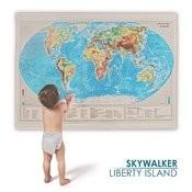 Liberty Island Songs