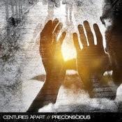 Preconscious Songs
