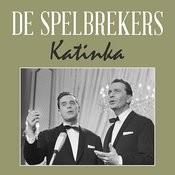 Katinka Songs