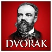 Dvorak (Red Classics) Songs