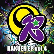 Rakuen EP Vol. 4 Songs