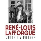 Julie La Rousse Songs