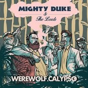 Werewolf Calypso Songs
