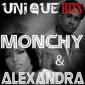 Uniquehits Songs