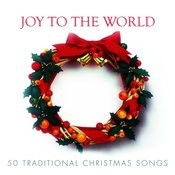 Joy To The World - 50 Traditional #christmas Songs Songs