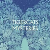 Mysteries Songs