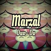 Duw-Du Song