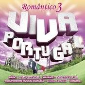 Viva Portugal - Romântico 3 Songs