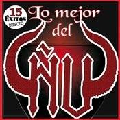 Ñu Cara B. 15 Temas En Directo De Jose Carlos Molina Songs