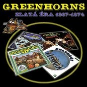 Zlatá Éra 1967 - 1974 Songs