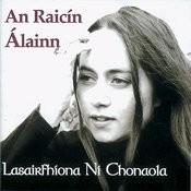 An Raicín Álainn Songs