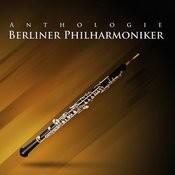 Berliner Philharmoniker Vol. 5 : Symphonie N° 4 / Symphonie N° 9 « Symphonie Du Nouveau Monde » Songs