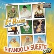 Rifando La Suerte Songs