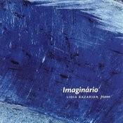 Imaginário Songs