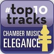 #top10tracks - Chamber Music Elegance Songs