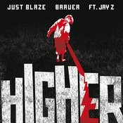 Higher (Extended) Songs