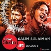 Coke Studio at MTV Season 3: Episode 4 Songs