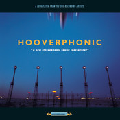 A New Stereophonic Sound Spectacular Songs