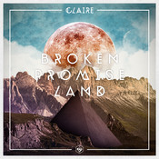 Broken Promise Land (EP) Songs