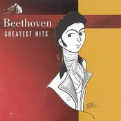 Beethoven Greatest Hits Songs