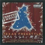 Texas Freestyle Massacare Songs