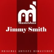 Masterjazz: Jimmy Smith Songs