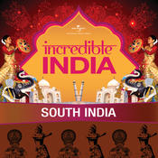 Incredible India - South India Songs