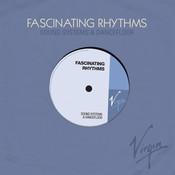 Fascinating Rhythms (Sound Systems & Dancefloor) Songs