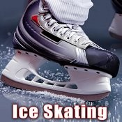Ice Skating Sound Effects Songs