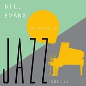 The History Of Jazz Vol. 11 Songs