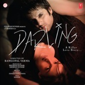 Darling Songs