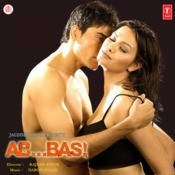Tu Ishq Mera Hai MP3 Song Download- AB BAS Tu Ishq Mera Hai