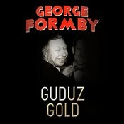 Guduz Gold Songs
