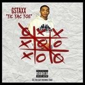 Tic Tac Toe Songs