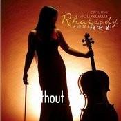大提琴 Songs