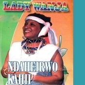 Ndaheirwo Kahii Songs