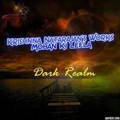 Dark Realm Songs
