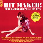 Hit Maker! Songs