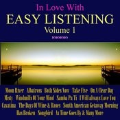 Easy Listening, Vol. 1 Songs