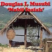 Tuko Safarini Song