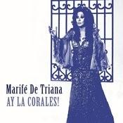 Ay La Corales! Songs