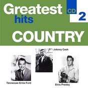 Greatest Hits Country 2 Songs