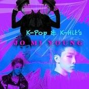K-Pop & K-Hit's Songs