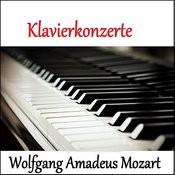 Klavierkonzerte - Wolfgang Amadeus Mozart Songs